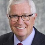 Dean Charles Hoffman