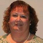 Professor Vicki Sauter