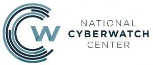 cyberwatch-300x129 (1)