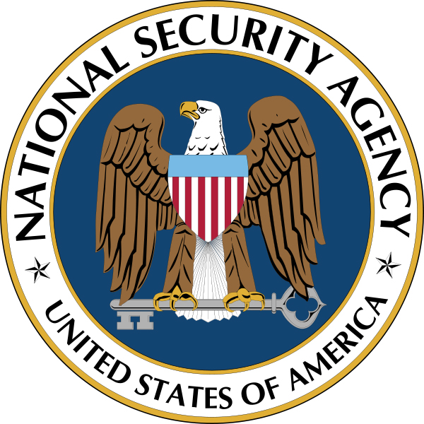 Umsl Designated As A National Security Agency Nsa Department Of