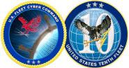 Navy Cyber CMD1