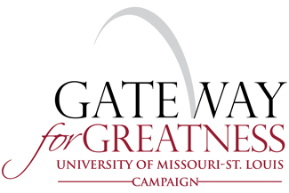 Gateway for Greatness Campaign logo