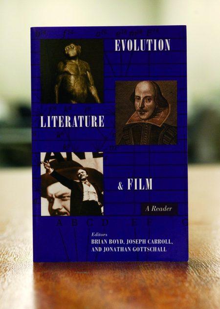 the innovators of american literature essay
