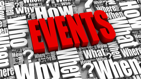 UMSL Events for Dec. 15, 2012-Jan. 4, 2013