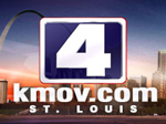 UMSL educator talks to KMOV about teacher tenure