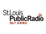 Editor welcomes listeners, readers to St. Louis Public Radio and The Beacon