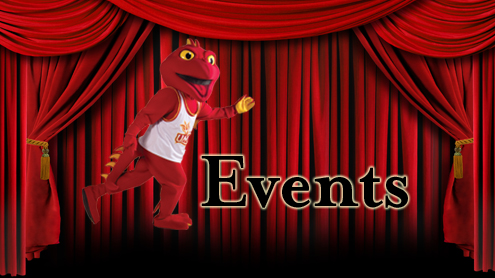 Events at UMSL