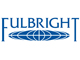 Educator, graduate student participate in Fulbright program