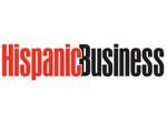 Animal behaviorist named top influential Hispanic academic in nation