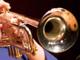 Genesis Jazz Project to perform standards
