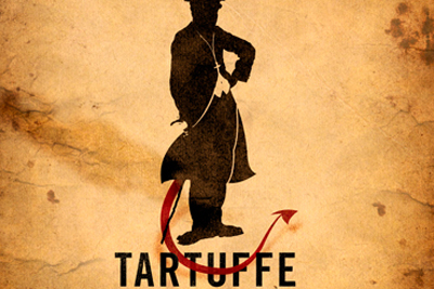 Tartuffe Playwright