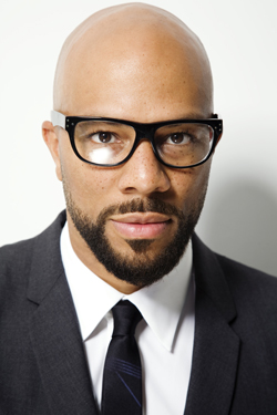 Rapper Common To Bring His Message UMSL Daily