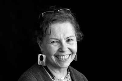 Margaret Barton-Burke
