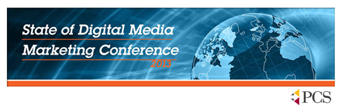 State of Digital Media Marketing Conference at UMSL