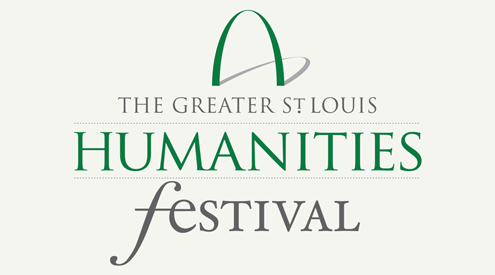 The Greater St. Louis Humanities Festival