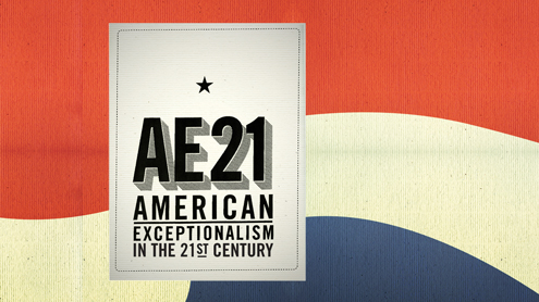 Exceptionalism thesis