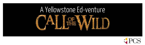 A Yellowstone Ed-venture at UMSL