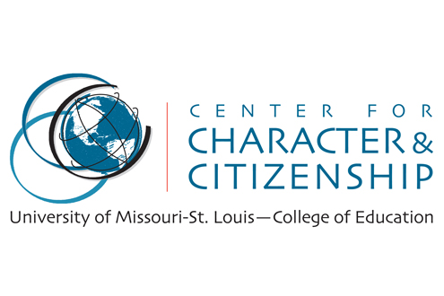 Center for Character and Citizenship at UMSL