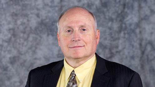 MIMH names Felix Vincenz interim director