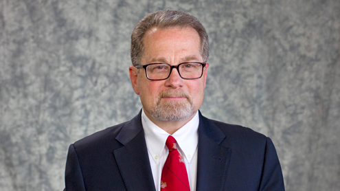 UMSL associate dean talks MBA programs