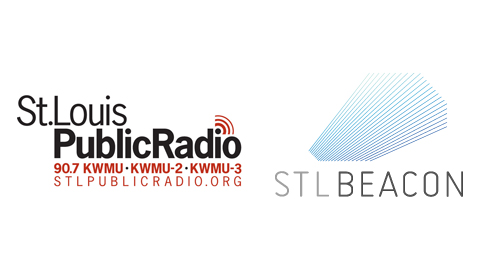 St. Louis Public Radio and The Beacon