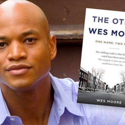 review the other wes moore Order this paper rhetorical analysis paper: the other wes moore discussion: the rhetorical analysis assignment asks you to engage in a more complex writing task than earlier assignments.