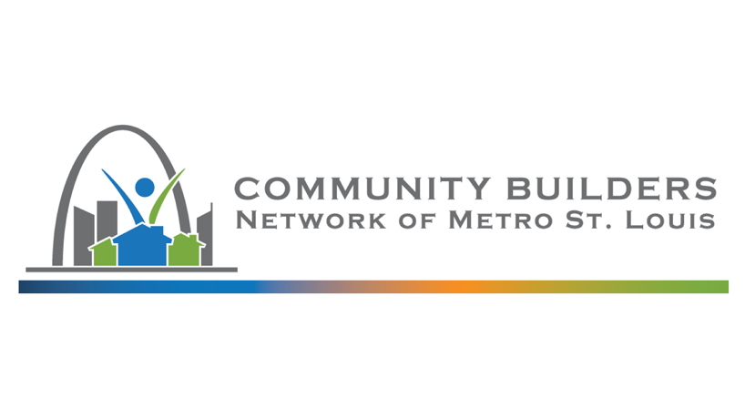 Community Builders Network honors UMSL alumnus, other neighborhood development leaders