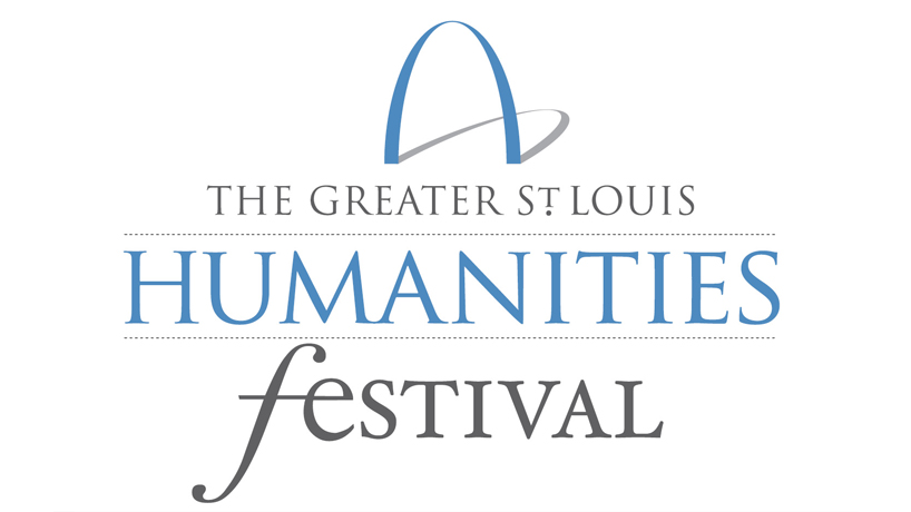 UMSL kicks off 2014 Greater St. Louis Humanities Festival