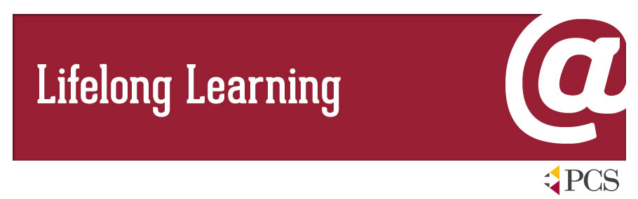 Lifelong Learning @ UMSL
