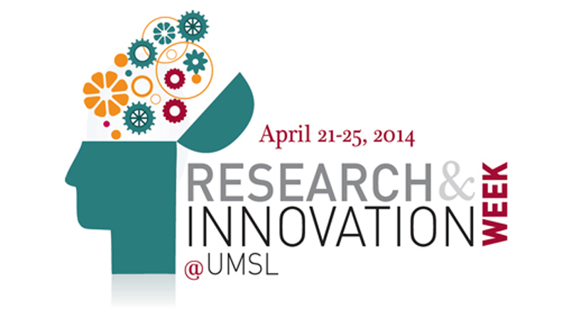Schlafly beer co-founder, Boeing executive to speak during UMSL Research and Innovation Week