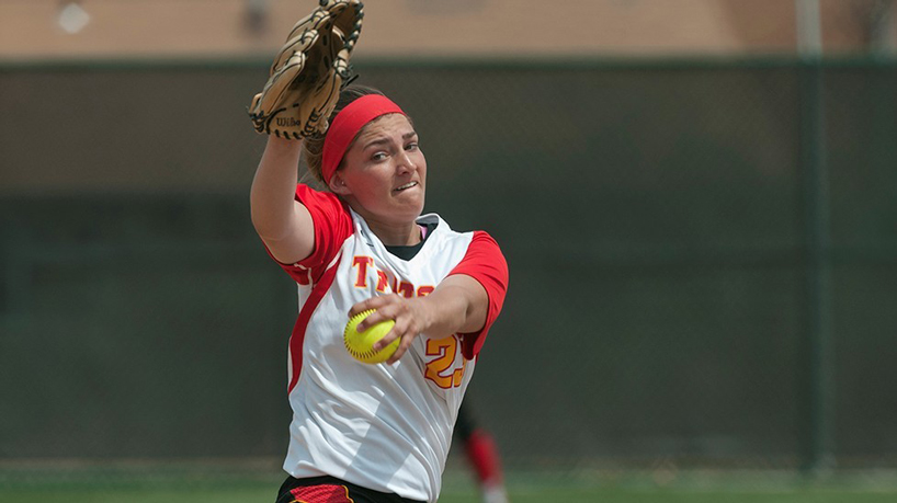 UMSL, Wayne State set to open NCAA Midwest Super Regional