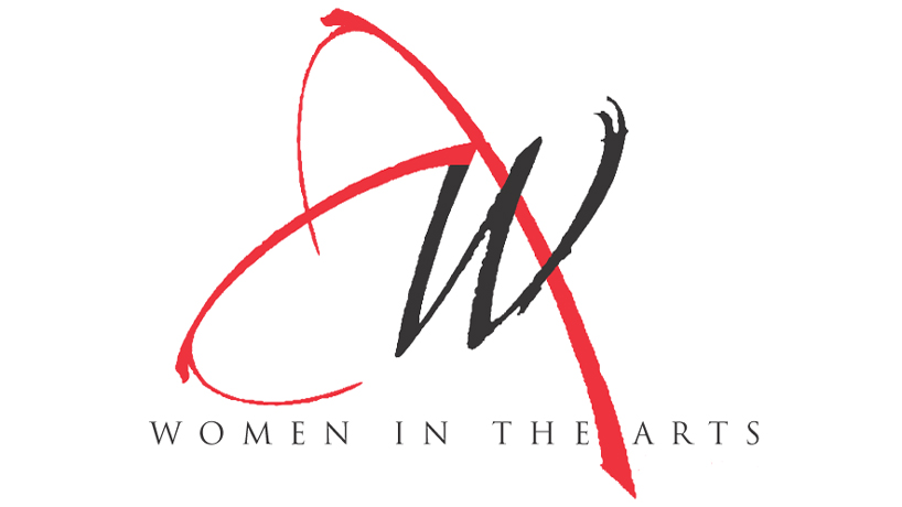 Women in the Arts Conference to highlight contributions in arts, music, literature
