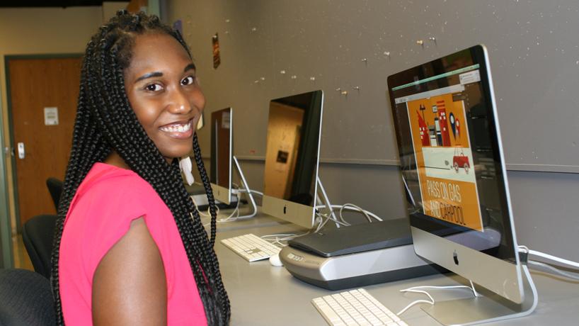 New scholarship helps push summer enrollment above 5,000