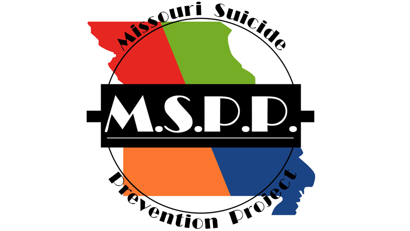 MIMH hosts suicide prevention conference in Jefferson City