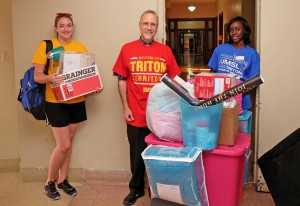 Move-In Day 2014 2
