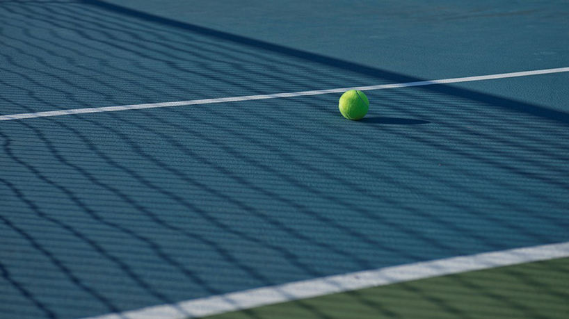 Tennis teams earn ITA academic honors