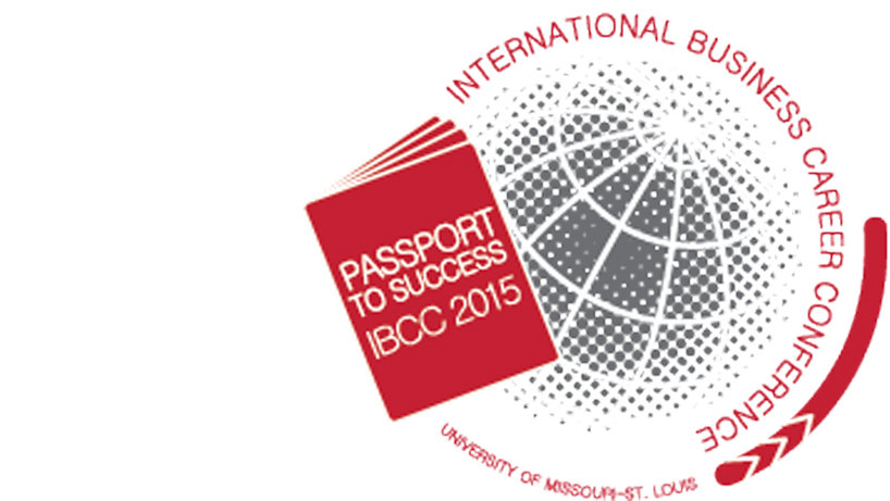 Annual International Business Career Conference focuses on 'Passport to Success'