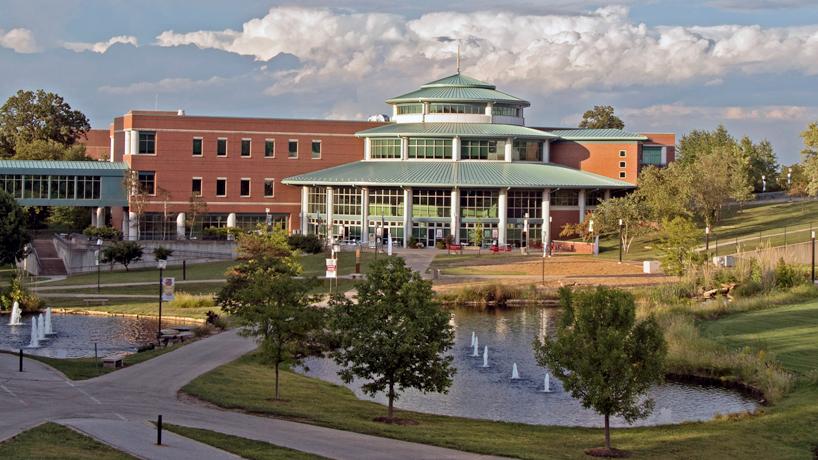 Online Bachelor of Liberal Studies program ranked among nation's best values