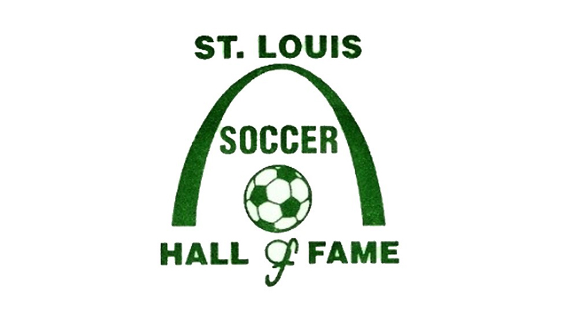 Former UMSL soccer standouts, team inducted into St. Louis Soccer Hall of Fame