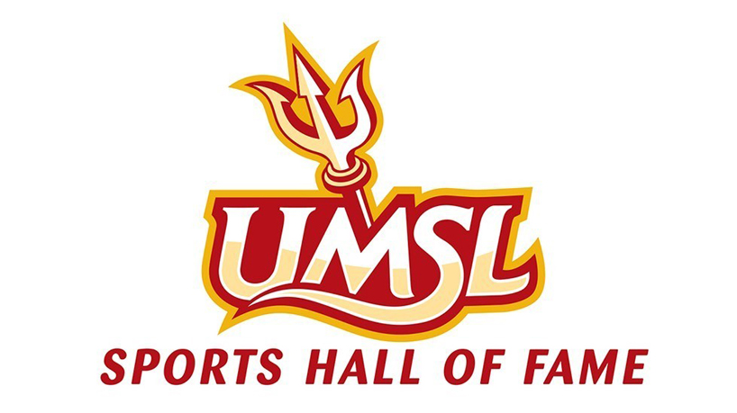 2016 UMSL Sports Hall of Fame Class announced
