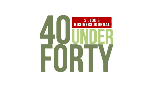 3 UMSL alumni named to St. Louis Business Journal's 2016 40 Under 40 class