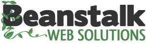 Beanstalk-Logo