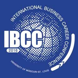IBCClogo