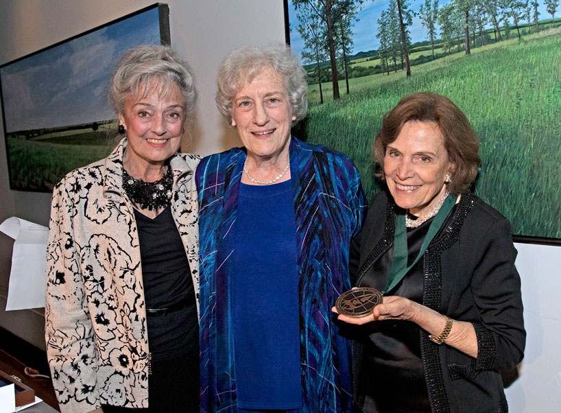 world_ecology_award_gala_earle_sylvia_full818