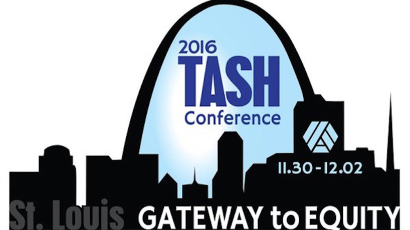 TASH conference comes to St. Louis this month, boasts strong ties to UMSL