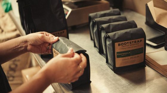 bootstrapcoffee818