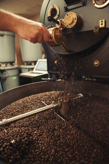 coffeemachin750