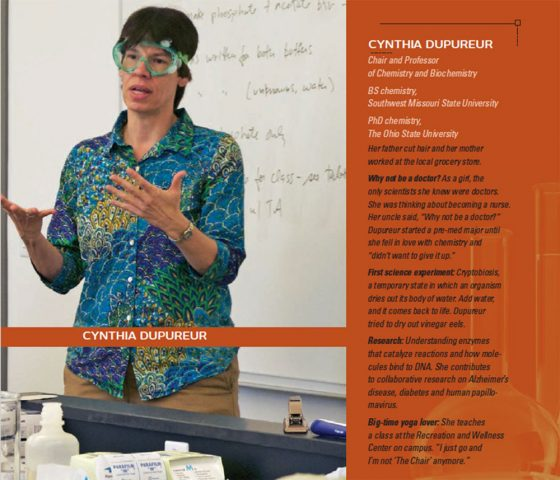 dupureur_cynthia_photofacts