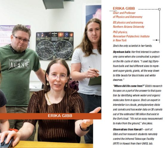 gibb_erika_photofacts