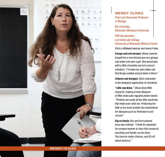 olivas_wendy_photofacts_